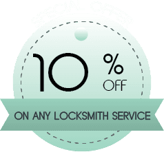 Redwood City Emergency Locksmith Redwood City, CA 650-480-6015